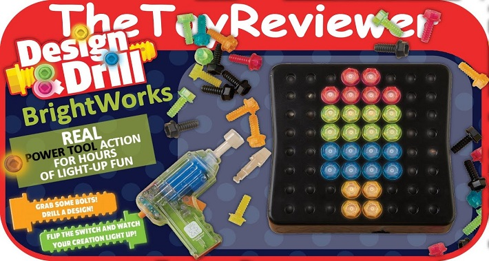 Games & Toys To Promote Language and Articulation: The Design Drill   District Speech & Language Therapy   Speech Therapists in Washington DC