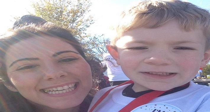 My Little Angel | District Speech & Language Therapy | Speech Therapists in Washington DC