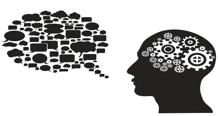 Brain and Speech | District Speech & Language Therapy | Speech Therapists in Washington DC